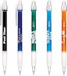 Cool Click Pens